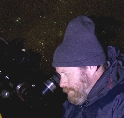 Rick.at.telescope